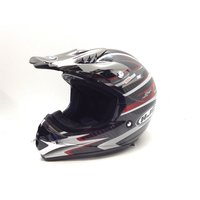 CASCO OFF ROAD HJC HQ