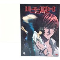 DEATH NOTE EP 14