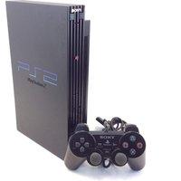 SONY PS2 FAT