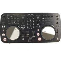 CONTROLADOR MIDI PIONEER DDJ ERGO V