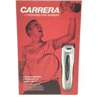 CORTADORA PELO CARRERA CRR MACHT 15