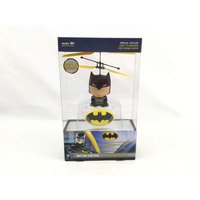 DRON DC MOTION CONTROL RC FLYING BATMAN