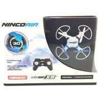 DRON NINCOAIR QUADRONE XS