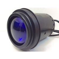 EFECTO LED HQ POWER VDLPROM2(PAR SPOT)