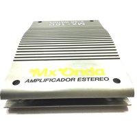ETAPA POTENCIA MX ONDA MX