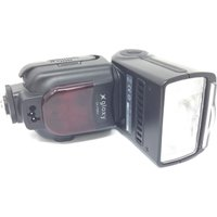 FLASH PARA CANON GLOXY GX