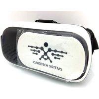 GAFAS VR TELEFONIA VENTURE VENTURE