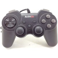 GAMEPAD ACTIVBB P400BB