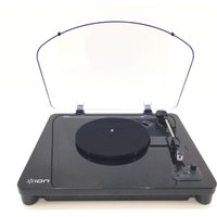 GIRADISCOS ION AIR LP