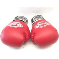 GUANTES BRUISER BOXING GLOVES