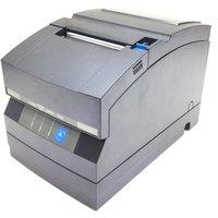 IMPRESORA ETIQUETAS NV CD S500S