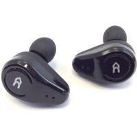 IN-EAR AVENZO AV651