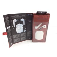 IN-EAR CELLULARLINE ARIES