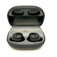 IN-EAR SPC 4606N