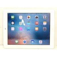 IPAD APPLE IPAD 2 (WI
