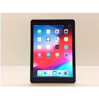 IPAD APPLE IPAD (6 GEN) (WI