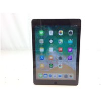 IPAD APPLE IPAD AIR 2 (WI