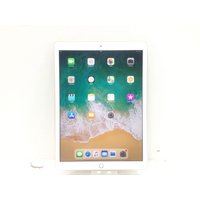 IPAD APPLE IPAD PRO (WI