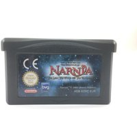 JUEGO GAMEBOY ADVANCE