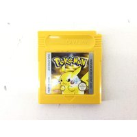 JUEGO GAMEBOY COLOR