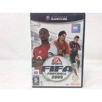 FIFA FOOTBALL 2005 G3