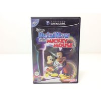 MAGICAL MIRROR STARRING MICKEY MOUSE G3