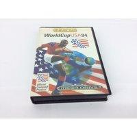 WORLDCUP USA 94