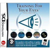 TRAINING FOR THE EYES NDS