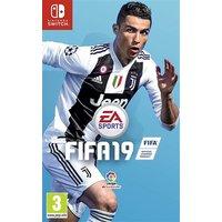 FIFA 19 N
