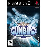 GUNBIRD SPECIAL EDITION PS2