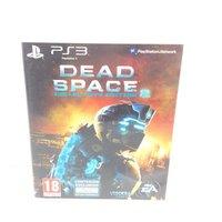 DEAD SPACE 2 COLLECTORS EDITION PS3