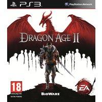 DRAGON AGE 2 PS3