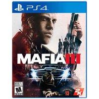 MAFIA III PS4 VERSION FRANCIA