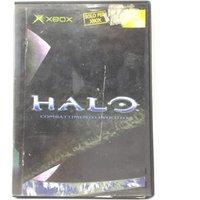 HALO XBOX(MI)