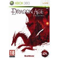DRAGON AGE: ORIGINS X360