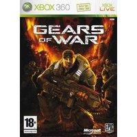 GEARS OF WAR X360