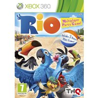 RIO X360