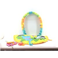 JUGUETES BEBES WINFUN COLORBABY 46321