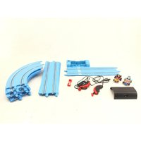 KIT PISTA Y COCHES SLOT CARRERA 210063013