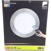 LAMPARA EGLO 32754 LED BLUETOOTH