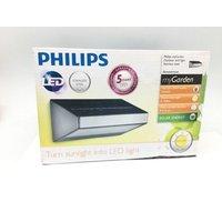 LAMPARA PHILIPS 178104716