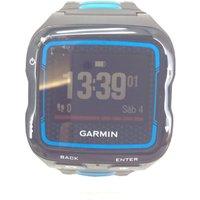 LOCALIZADOR GPS GARMIN FORERUNNER 920XT