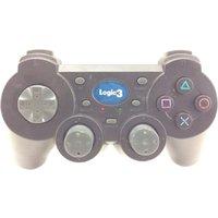 MANDO PS2 LOGIC3 PS405K