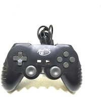 MANDO PS2 MAD CATZ