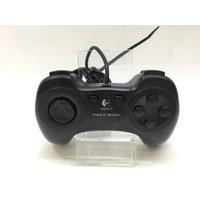 MANDO PS3 LOGITECH SL0214