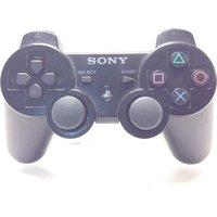 MANDO PS3 SONY PS3