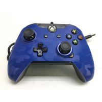 MANDO XBOX ONE PDP DELUXE WIRED