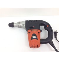 MARTILLO ELECTRICO BLACK AND DECKER KD1001
