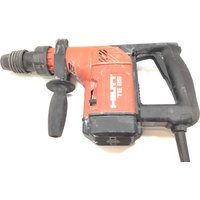 MARTILLO ELECTRICO HILTI TE 25
