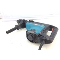 MARTILLO ELECTRICO MAKITA HR5001C